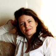 Babette Dreyer